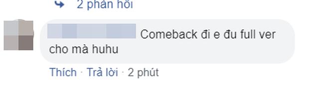 """SM bất ngờ đổi cover trên fanpage chính thức của f(x) dù 3 thành viên đã rời đi, là """"thính"""" comeback hay cú lừa của công ty? - Ảnh 6."""