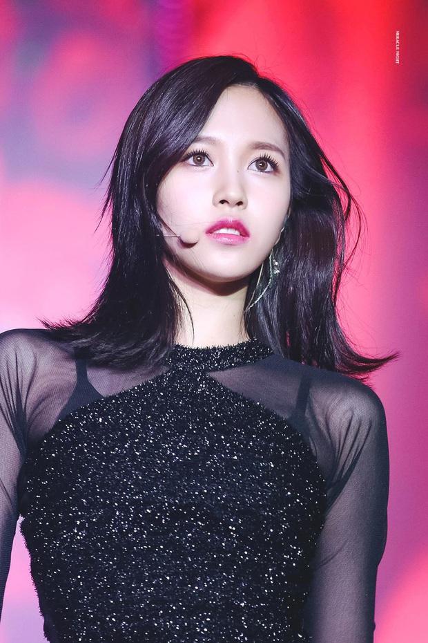 """Idol có tiềm năng solo trong mắt fan: Wendy (Red Velvet) tương lai thành """"Taeyeon thứ 2"""", center được SM """"o bế"""" mang khí chất của G-Dragon? - Ảnh 3."""