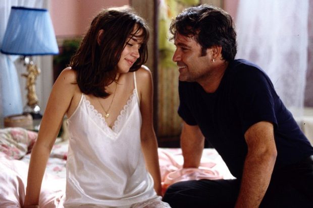 7 điều cần biết về quả bom sex Ana de Armas - bóng hồng mới của James Bond: Đẹp mặn mà, tham vọng làm sao hạng A ở Hollywood - Ảnh 2.
