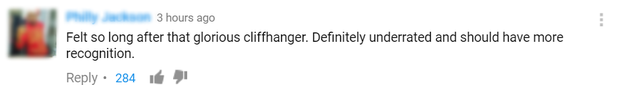 Trailer chính thức Kingdom 2 vừa tung, khán giả đã bất bình vì mùa 1 quá ít người xem, phí quá! - Ảnh 2.