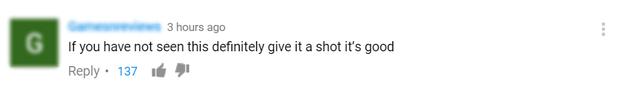 Trailer chính thức Kingdom 2 vừa tung, khán giả đã bất bình vì mùa 1 quá ít người xem, phí quá! - Ảnh 3.