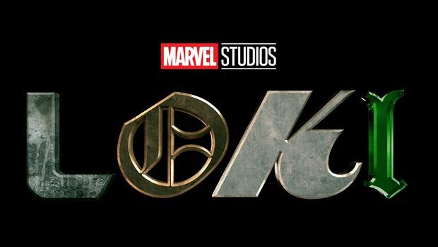"""Hậu trường Loki lộ ảnh """"em gái"""" tóc vàng hoe, phiên bản """"chuyển giới"""" của Tom Hiddleston hay một thánh lừa siêu đẳng? - Ảnh 11."""
