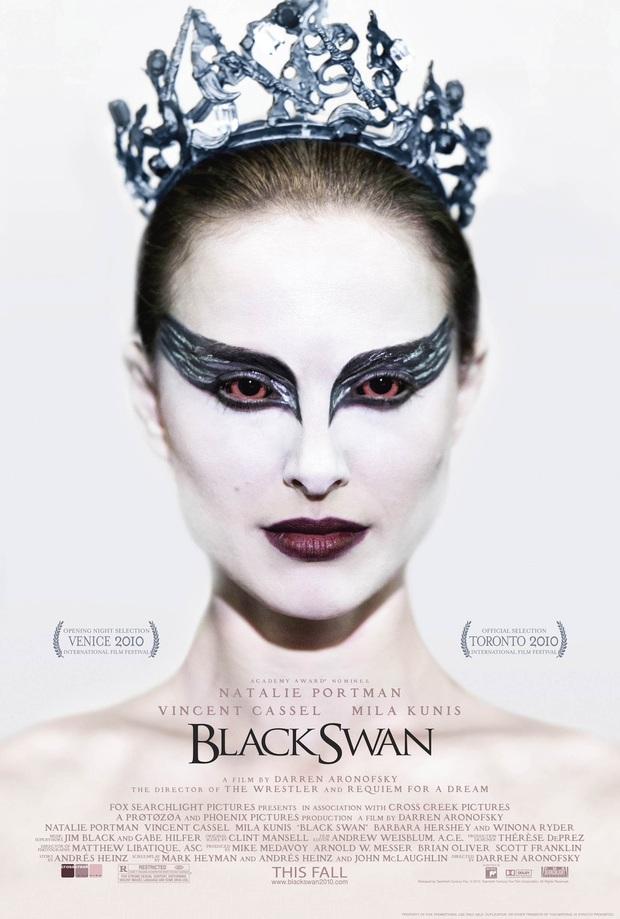 BTS đánh úp MV hạng khủng: Fan lại ngập ngụa với thuyết âm mưu gợi nhớ đến siêu phẩm kinh dị Black Swan - Ảnh 2.