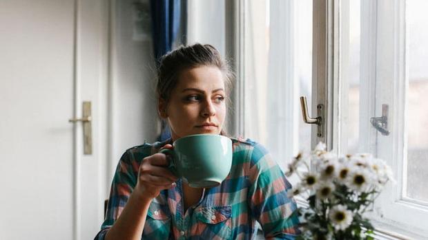 3 thói quen của những thiên tài giúp bạn ngày càng thông minh hơn: Chỉ mất 1 giờ mỗi ngày, tại sao lại không thử?  - Ảnh 1.