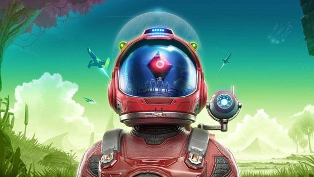 Những tựa game từng chán tới mức bị người chơi kêu ca, nhưng lột xác thành siêu phẩm chỉ sau một bản cập nhật - Ảnh 1.