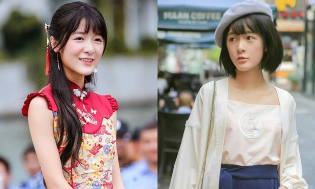 5 diễn viên siêu hot được chuyển giới ở màn ảnh châu Á có cả đầu bếp vạn người mê ở Tầng Lớp Itaewon và con gái Kim Tae Hee này! - Ảnh 17.