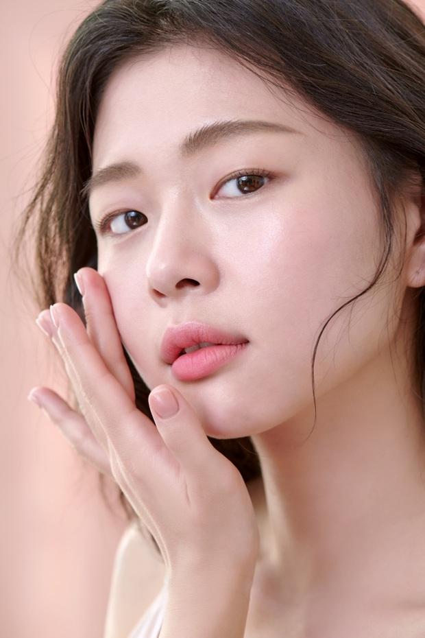 """Chăm da căng mọng, rạng rỡ """"bling bling kiểu Hàn: Chu trình bao nhiêu bước tùy bạn nhưng không thể bỏ qua ba nguyên tắc này - Ảnh 4."""