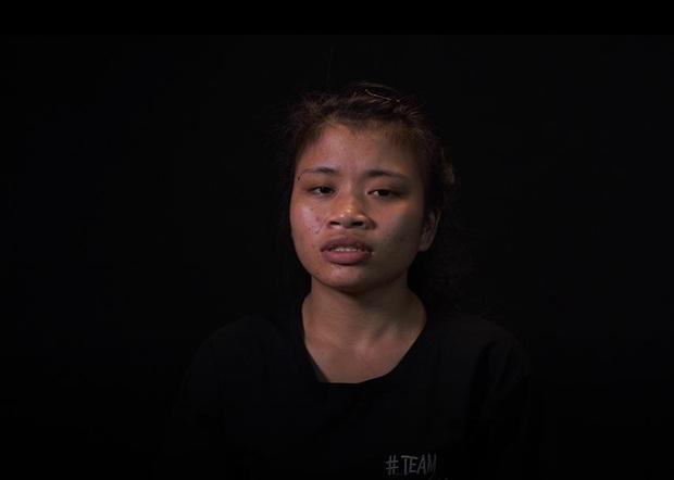 Ly hôn vì gia đình nhà chồng quá tiết kiệm và cuộc lột xác bất ngờ để giành quyền nuôi con của người phụ nữ 21 tuổi - Ảnh 1.