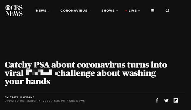 Cơn sốt Ghen Cô Vy vẫn chưa dừng lại: đến lượt BBC, Fox News, CBS, New York Post và rất nhiều hãng tin danh tiếng của nước ngoài đều nhắc đến! - Ảnh 5.