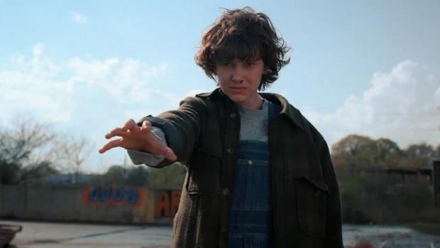 Bất ngờ chưa, Eleven ở Stranger Things chính là hiện thân của thí nghiệm khoa học vô nhân tính có thật tại Mỹ - Ảnh 1.