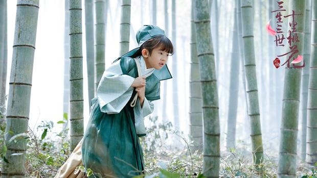5 diễn viên siêu hot được chuyển giới ở màn ảnh châu Á có cả đầu bếp vạn người mê ở Tầng Lớp Itaewon và con gái Kim Tae Hee này! - Ảnh 18.