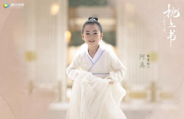 5 diễn viên siêu hot được chuyển giới ở màn ảnh châu Á có cả đầu bếp vạn người mê ở Tầng Lớp Itaewon và con gái Kim Tae Hee này! - Ảnh 19.