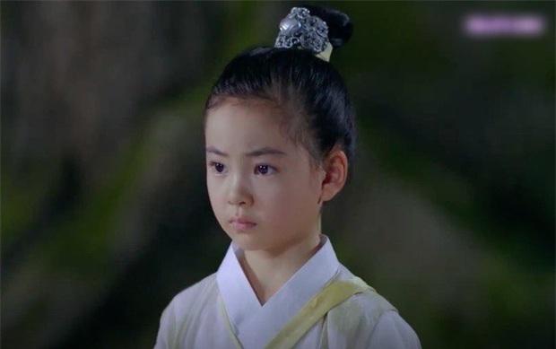 5 diễn viên siêu hot được chuyển giới ở màn ảnh châu Á có cả đầu bếp vạn người mê ở Tầng Lớp Itaewon và con gái Kim Tae Hee này! - Ảnh 20.