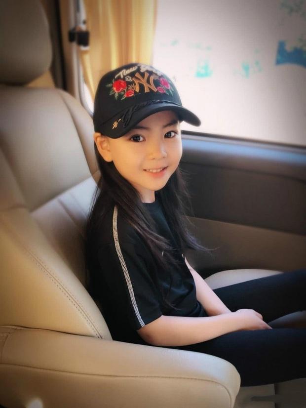 5 diễn viên siêu hot được chuyển giới ở màn ảnh châu Á có cả đầu bếp vạn người mê ở Tầng Lớp Itaewon và con gái Kim Tae Hee này! - Ảnh 21.