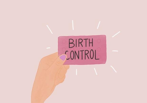 Đừng hối hận muộn màng khi bị suy buồng trứng sớm, tìm hiểu ngay 5 nguyên nhân nhiều người vẫn mắc phải có thể gây ra vấn đề này - Ảnh 2.