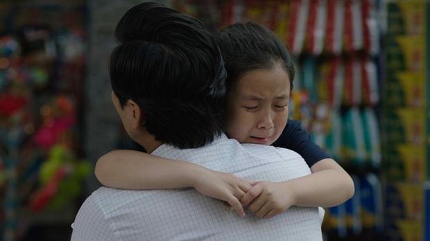 Phim rạp cuối tuần: Bố con Kiều Minh Tuấn đổ bộ phòng vé khiến bom tấn kinh dị Âu Mỹ cũng phải dè chừng - Ảnh 3.