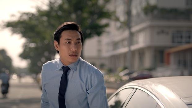 Phim rạp cuối tuần: Bố con Kiều Minh Tuấn đổ bộ phòng vé khiến bom tấn kinh dị Âu Mỹ cũng phải dè chừng - Ảnh 1.