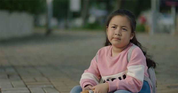 Phim rạp cuối tuần: Bố con Kiều Minh Tuấn đổ bộ phòng vé khiến bom tấn kinh dị Âu Mỹ cũng phải dè chừng - Ảnh 2.