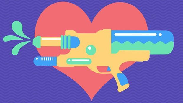 Bạn có thể nhiễm trùng đường tiểu từ việc quan hệ tình dục? - Ảnh 4.
