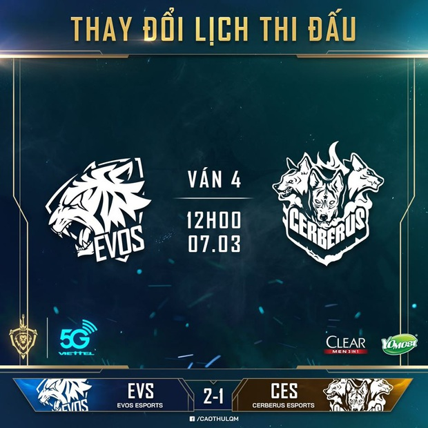 Liên Quân Mobile: IGP thắng dễ trong trận derby phương Nam, giữ vững ngôi đầu Đấu Trường Danh Vọng - Ảnh 4.