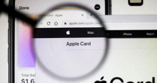 Tuyệt chiêu thông minh nào giúp iPhone 11 lấy lại phong độ sau 4 quý sụt giảm doanh thu? - Ảnh 5.