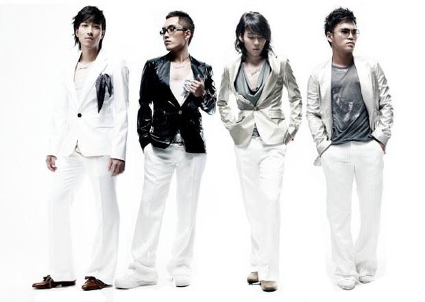 """Từng nổi như cồn rồi """"lặn mất tăm"""", T-ARA, """"em gái DBSK"""", JYJ và vô số sao Kpop khiến fan tiếc nuối vì thời hoàng kim đã mất - Ảnh 21."""