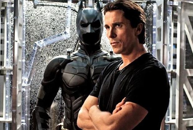 NÓNG: Cởi bỏ đôi cánh dơi, Christian Bale sẽ làm trùm phản diện của Thần Sấm trong Thor 4 - Ảnh 3.