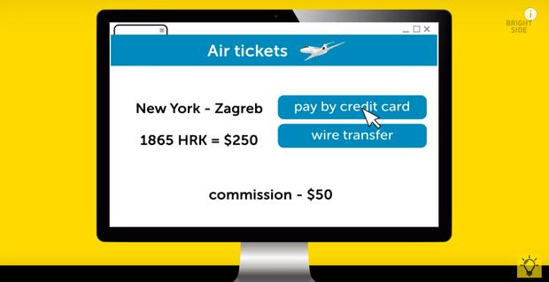 """Những mẹo book vé máy bay giá rẻ thường được hội """"đi du lịch như cơm bữa"""" áp dụng, chịu khó học theo là tiết kiệm được tiền ngay! - Ảnh 2."""