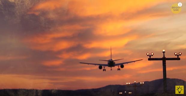 """Những mẹo book vé máy bay giá rẻ thường được hội """"đi du lịch như cơm bữa"""" áp dụng, chịu khó học theo là tiết kiệm được tiền ngay! - Ảnh 5."""