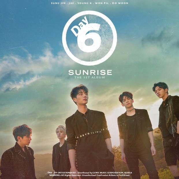 Netizen chọn 10 album fan Kpop nào cũng nên sở hữu: Cả 3 thế hệ đều góp mặt, BTS chỉ có 1 album lọt top, BIGBANG mất hút dù luôn được đánh giá cao? - Ảnh 16.