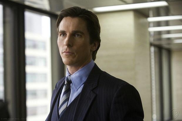 NÓNG: Cởi bỏ đôi cánh dơi, Christian Bale sẽ làm trùm phản diện của Thần Sấm trong Thor 4 - Ảnh 1.