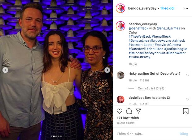 Thì Thầm Hollywood: Selena, Tom Cruise đang hẹn hò, vợ chồng Hoàng tử Harry bắt tay với Kim và tin động trời về chồng Nicki Minaj - Ảnh 16.