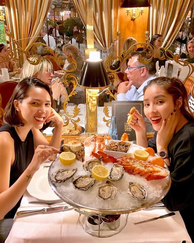 """8 thủ thuật các nhà hàng sử dụng để """"thao túng"""" thực khách: tưởng như chu đáo nhưng đều là mánh khoé khiến bạn ăn nhiều hơn - Ảnh 9."""