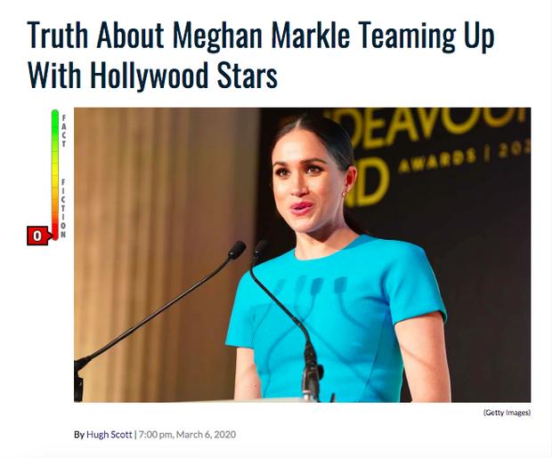 Thì Thầm Hollywood: Selena, Tom Cruise đang hẹn hò, vợ chồng Hoàng tử Harry bắt tay với Kim và tin động trời về chồng Nicki Minaj - Ảnh 10.