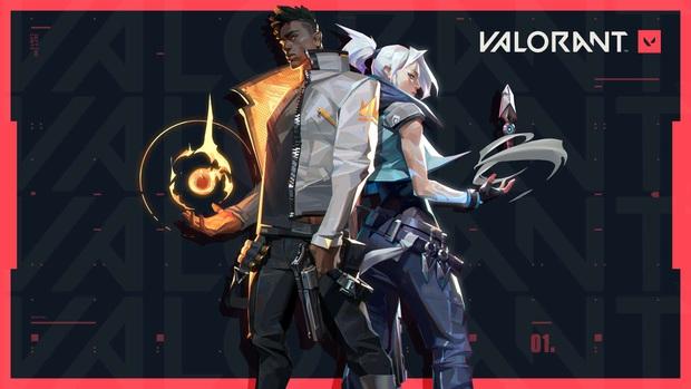 Valorant: Sự kết hợp hoàn hảo giữa CS:GO và Overwatch hay chỉ là những mảnh vá dang dở - Ảnh 1.