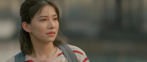 5 phim Việt Nam hừng hực khí thế tuổi trẻ không thua kém gì Tầng Lớp Itaewon - Ảnh 2.