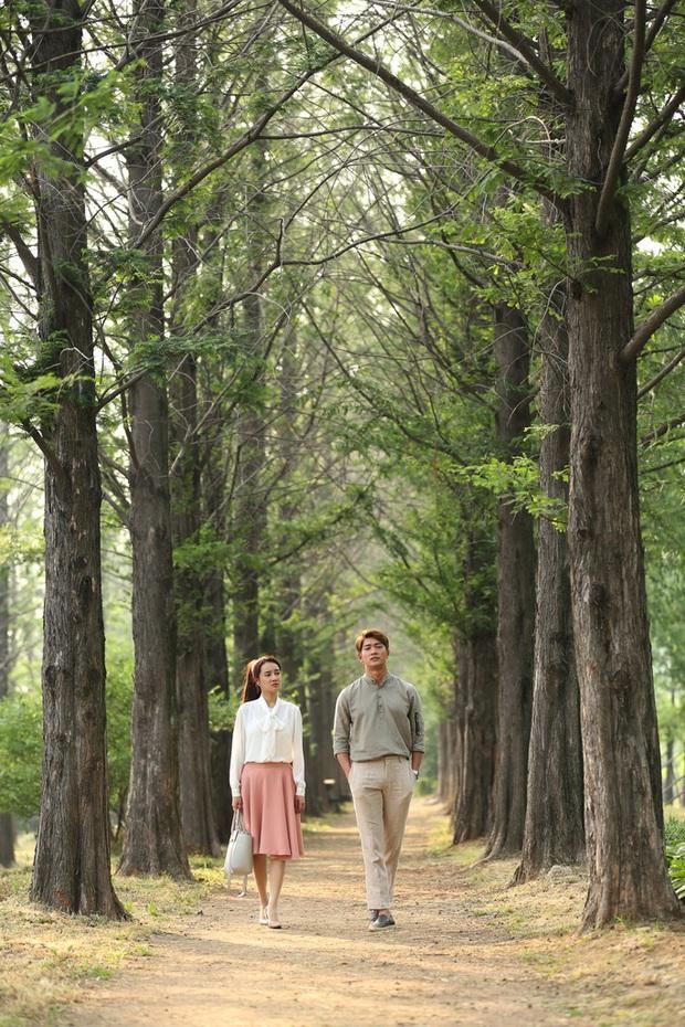 5 phim Việt Nam hừng hực khí thế tuổi trẻ không thua kém gì Tầng Lớp Itaewon - Ảnh 10.