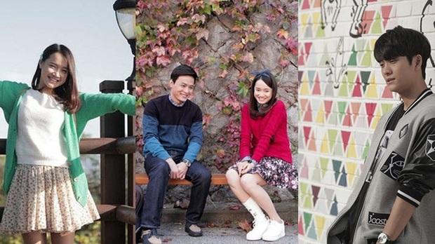 5 phim Việt Nam hừng hực khí thế tuổi trẻ không thua kém gì Tầng Lớp Itaewon - Ảnh 9.