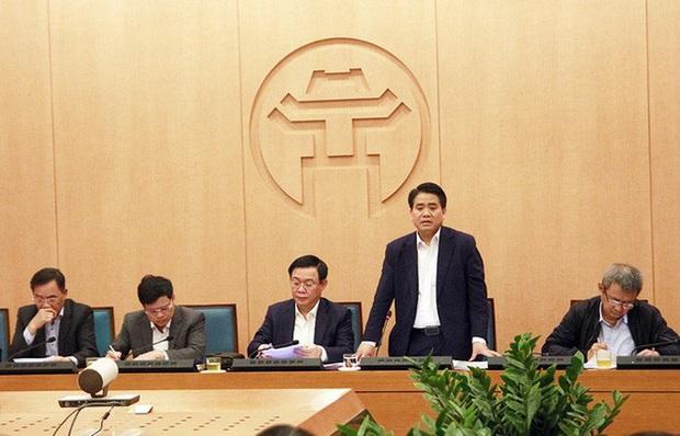 Hành khách bay cùng ca Covid-19 ở Hà Nội có nguy cơ lây nhiễm cao nhất đã vào TP HCM - Ảnh 1.