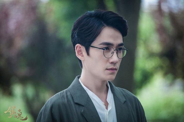 Mật báo Cbiz: Tiêu Chiến - Vương Nhất Bác cực căng, Ming Xi khổ sở vì nhà chồng siêu giàu, Chu Nhất Long bị hãm hại - Ảnh 6.