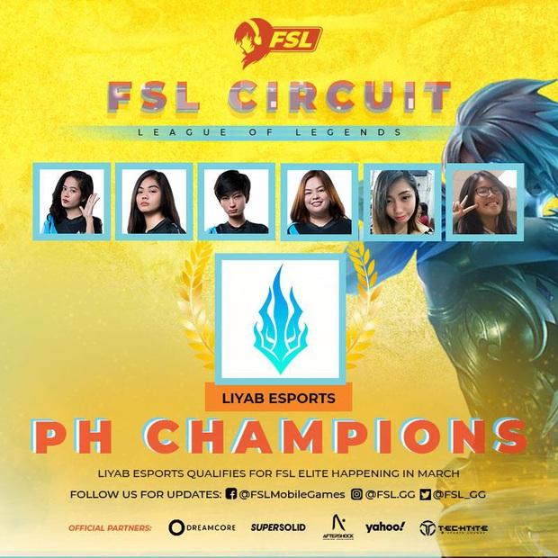 LMHT: Hé lộ dàn hot girl đại diện Việt Nam tham gia giải FSL 2020 tại Singapore, có cả người yêu EVOS Pake - Ảnh 8.