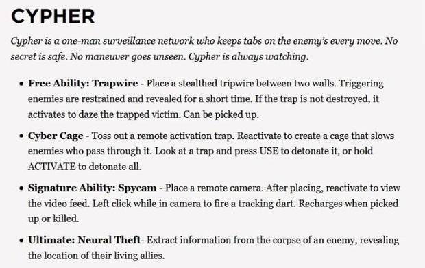 Valorant: Sự kết hợp hoàn hảo giữa CS:GO và Overwatch hay chỉ là những mảnh vá dang dở - Ảnh 10.