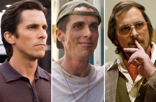 NÓNG: Cởi bỏ đôi cánh dơi, Christian Bale sẽ làm trùm phản diện của Thần Sấm trong Thor 4 - Ảnh 4.