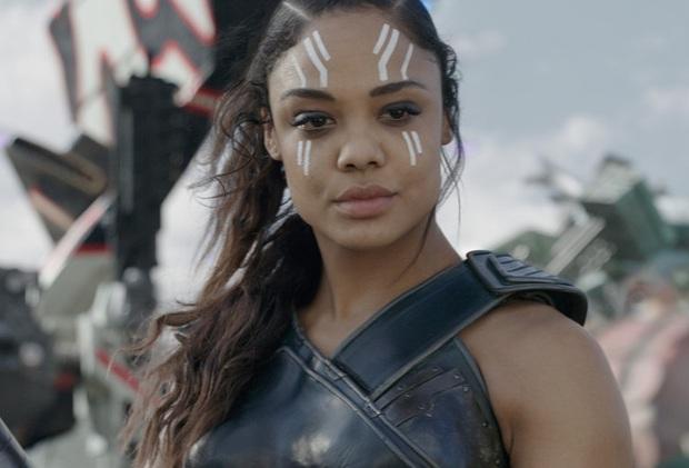 NÓNG: Cởi bỏ đôi cánh dơi, Christian Bale sẽ làm trùm phản diện của Thần Sấm trong Thor 4 - Ảnh 2.