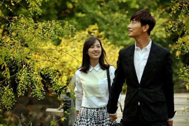 Joo Ji Hoon - Phượng hoàng lửa thiêu sạch scandal, khẳng định đẳng cấp diễn viên hàng đầu Châu Á với series Kingdom - Ảnh 8.