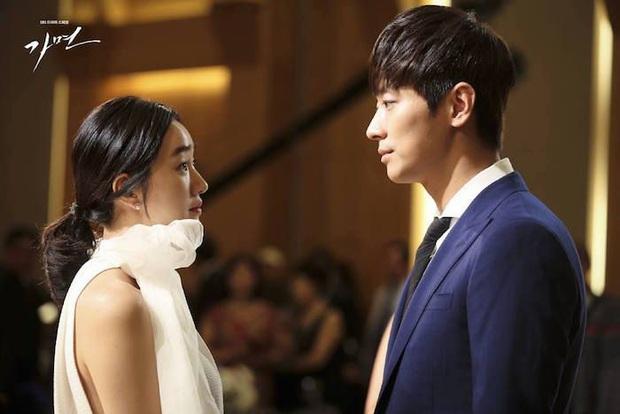 Joo Ji Hoon - Phượng hoàng lửa thiêu sạch scandal, khẳng định đẳng cấp diễn viên hàng đầu Châu Á với series Kingdom - Ảnh 11.