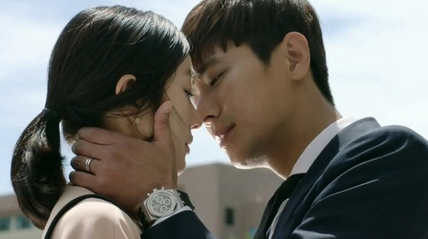 Joo Ji Hoon - Phượng hoàng lửa thiêu sạch scandal, khẳng định đẳng cấp diễn viên hàng đầu Châu Á với series Kingdom - Ảnh 10.