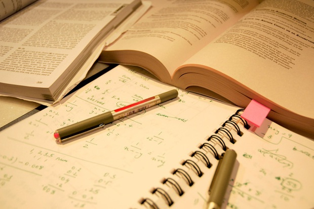 Người đọc 1.000 cuốn sách không đáng sợ bằng kẻ đọc 1 cuốn sách cả 1000 lần: Tri thức nằm ở cách tiếp cận, không phải số lượng! - Ảnh 2.