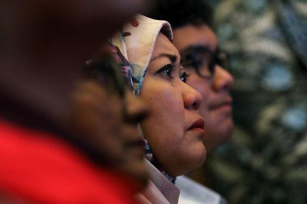 MH370 mất tích đã 6 năm, mãi mãi không lời giải?  - Ảnh 2.