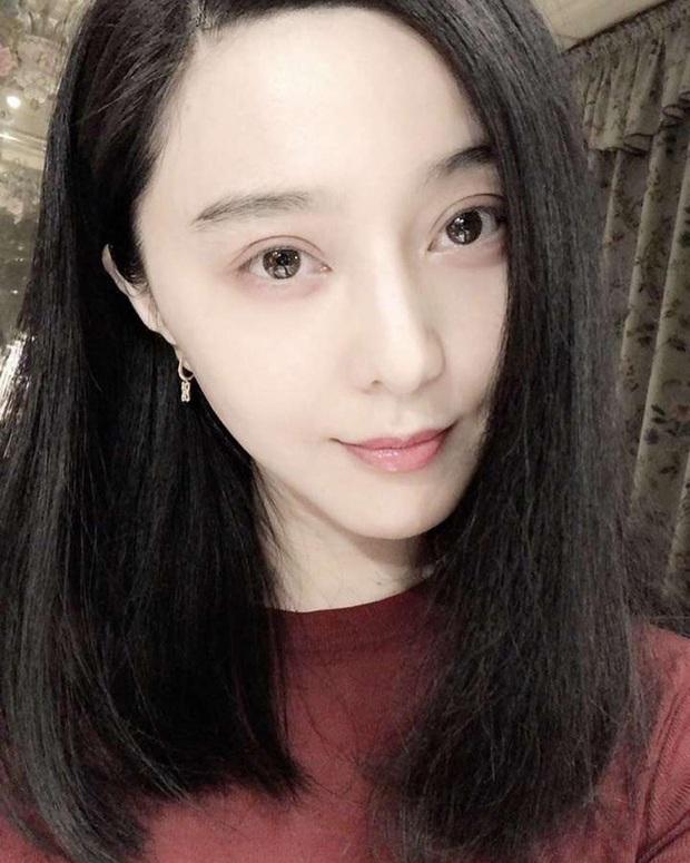 Thần chú làm đẹp của các mỹ nhân châu Á nổi tiếng: Kỳ diệu đến nỗi có thể nâng tầm nhan sắc của bạn từ da đến tóc - Ảnh 4.